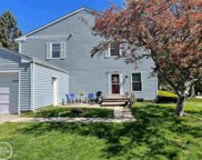 38585 MYSTIC POINT, Clinton Twp image