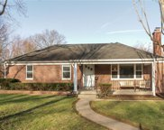 6006 Dearborn  Street, Indianapolis image