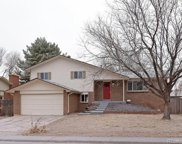 12853 Cherry Way, Thornton image