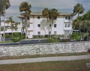 1235 Highland Avenue Unit 5-509, Clearwater image