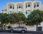 1215 Greenwich St 3c, San Francisco image