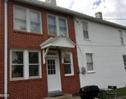 17311 ANNANDALE ROAD, Emmitsburg image