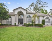 1704 Redwood Grove Terrace, Lake Mary image