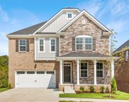 4048 Magnolia Farms Dr (Lot 57), Hermitage image