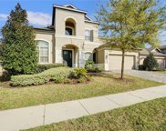 890 Sherbourne Circle, Heathrow image