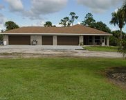 5101 Obannon RD, Fort Myers image