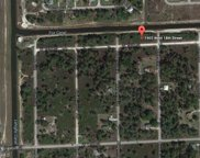 1902 and 1904 W 18th  Street, Lehigh Acres image