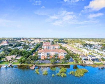 7905 Seminole Boulevard Unit 3201, Seminole