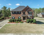 1433 Dragonfly Way, Watkinsville image