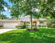 8852 Great Cove Dr, Orlando image