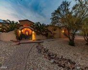 38322 N 20th Street, Desert Hills image