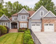 7002 Rippling Stone Lane, Raleigh image