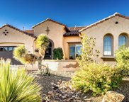 2522 E Glen Canyon, Green Valley image