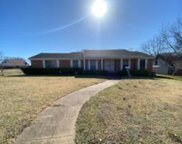 6821 Golf Hill Drive, Dallas image