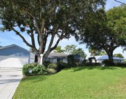 1500 NW Lakeside Trail, Stuart image