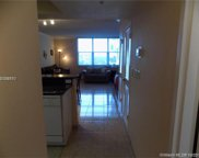 2501 S Ocean Dr, Hollywood image
