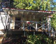 39380 Old Stage Road, Gualala image