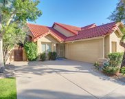 13515 N 92nd Place, Scottsdale image