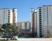 5300 N Ocean Blvd. #106 Unit 106, Myrtle Beach image