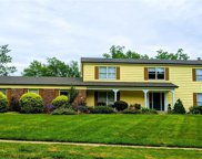 1612 Tradd  Court, Chesterfield image