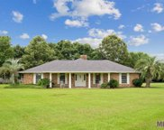 2526 Rollins Rd, Zachary image