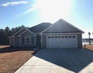 322 MacArthur Dr., Conway image