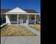 489 N Brook Ave E, Tooele image