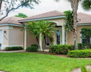 3823 Recreation Ln, Naples image