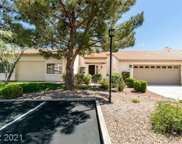 1971 Moyer Drive, Henderson image