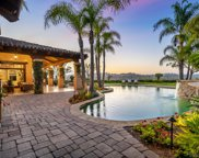 4130 Rancho Las Brisas Trail, Carmel Valley image