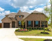 15500 Cademan Court, Frisco image