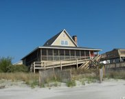240 C Atlantic Avenue, Pawleys Island image