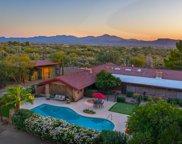 5000 W Oasis, Tucson image