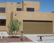 4179 N Fortune, Tucson image