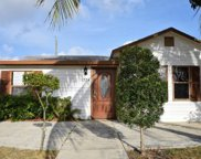 1224 N A Street, Lake Worth Beach image