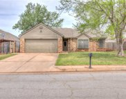 1909 Foxfire Road, Edmond image