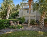 113 N Forest Beach Court, Hilton Head Island image