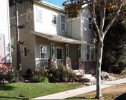 1236 Elm Ave, Greenfield image