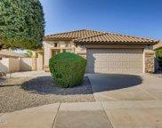 9106 E Hillview Circle, Mesa image