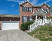 2204 Wolford Circle, Franklin image