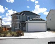 9612 Canyon Meadows, Reno image