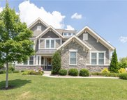 14688 Pleasant Crest  Avenue, Fishers image