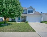 12390 Titans  Drive, Fishers image