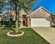 10512 Stoneside Trail, Fort Worth image
