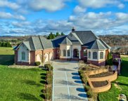 869 Rarity Bay Pkwy, Vonore image
