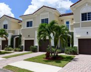 6104 SE Portofino Circle Unit #5-501, Hobe Sound image