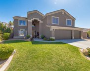 9523 E Lompoc Avenue, Mesa image