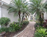 4951 Shaker Heights Ct Unit 101, Naples image
