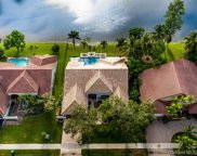 3112 Peachtree Cir, Davie image