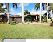 9435 NW 67th Ct, Parkland image